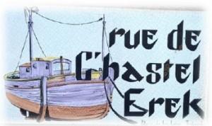 14. r. C'hastel Erek
