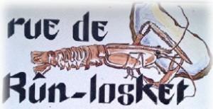 38. R. Run Losquet