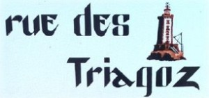 43. R. Triagoz
