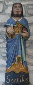 Sant Jos