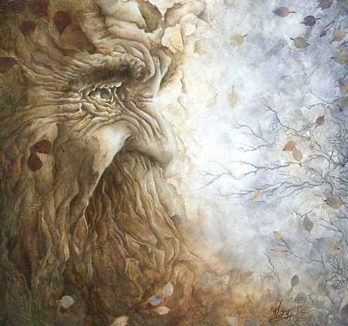 Pendragon - Passion