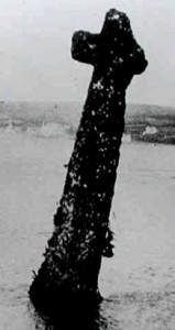 croix lieue